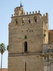 Cathédrale de Monréale Palerme (9)