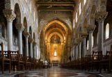 Cathédrale- de-Monréale-Palerme
