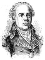 Jacques François Menou baron de Boussay