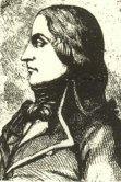 Jean-Michel Beysser