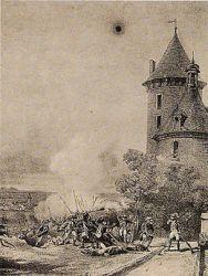 Bataille de Jallais