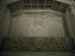 Chapelle Saint Mauront