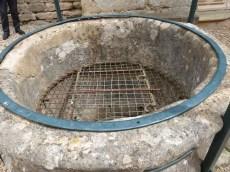 Vieux puits