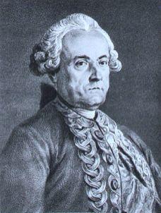 Jean Guillaume Toussaint Picquet de La Motte