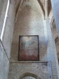 Intérieur de la nef