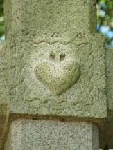 Croix de Charette