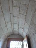 Salle donjon