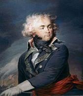Jean Baptiste Kléber