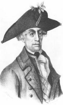 Jean-Pierre de Beaulieu