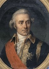 Louis Chaffault du Besné
