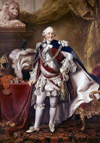 Ferdinand de Brunswick