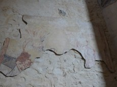 Fresques murale