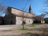 Abbaye du Thoronet