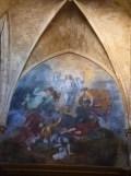 Chapelle du Saint Sacrement