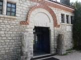 Le musée
