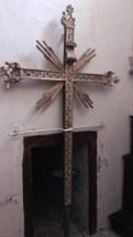 Salle des pénitences
