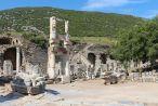 Temple de Domitien