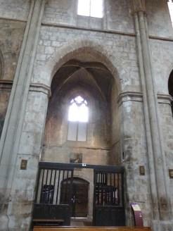 Chapelle Saint Crépin