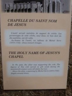 Sainte Anne, la Vierge, l'Enfant Jésus et saint Joseph