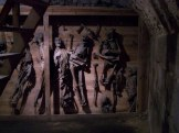 Caveau des momies