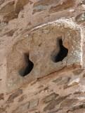 Croix cartusienne