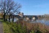 Pont Bénézet