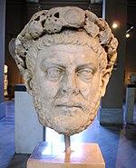 Dioclétien (244-311)