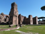 Le frigidarium