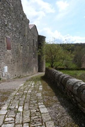 Remparts (9)