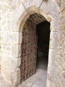 Vieilles portes (2)