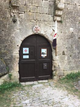 Vieilles portes (7)