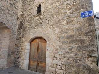 Vieilles portes (8)
