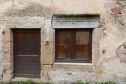 Sylvanes - Vieille maison