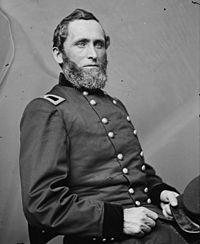 Benjamin M. Prentiss