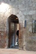L'église - chapelle Saint Firmin