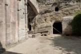 Cour du chevet et terrasse (3)