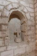 La nef - chapelle (2)