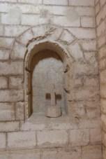 La nef - chapelle (6)