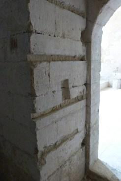 La nef - chapelle (7)