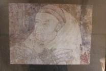 La nef - fresques (4)