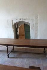 Réfectoire - cuisine (6)