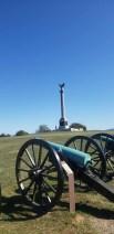 Champ de bataille d'Antietam