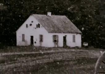 Chapelle baptiste