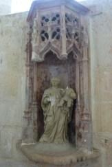 Chapelle du Sacré coeur