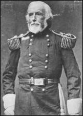 Joseph K. Mansfield