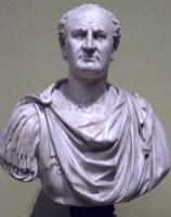 Vespasien