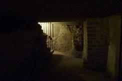 Crypte (13)