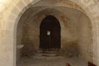 La chapelle de Turenne