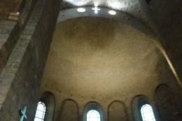 L'abside et le choeur (3)