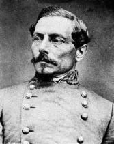 Général Beauregard